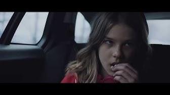 Oona: an #EUandME short film directed by Zaida Bergroth