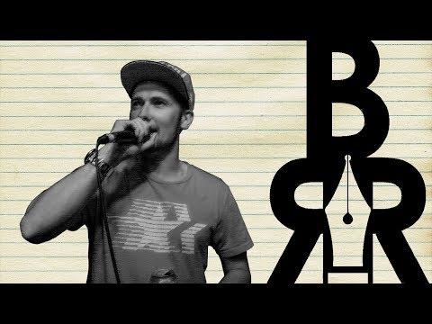 BRR #115 - SCIZZAHZ - Battle Rap Resume Interview