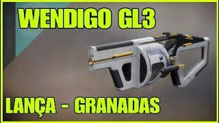 wendigo gl3 video, mumclip com