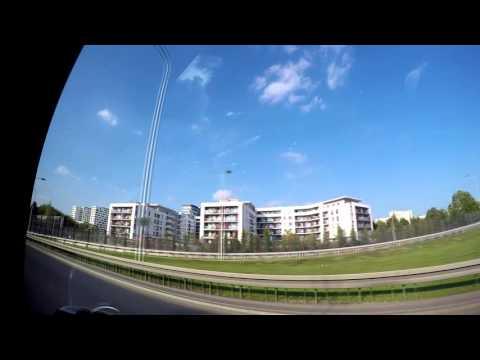 Поездка House Standard Ukraine к партнерам в Польшу