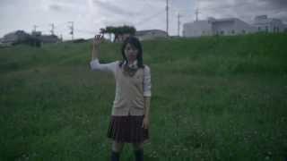 キラリ☆青春研究所Ⅱ 15 山中知恵と西野小春、青春を考察する。 ※使用楽...