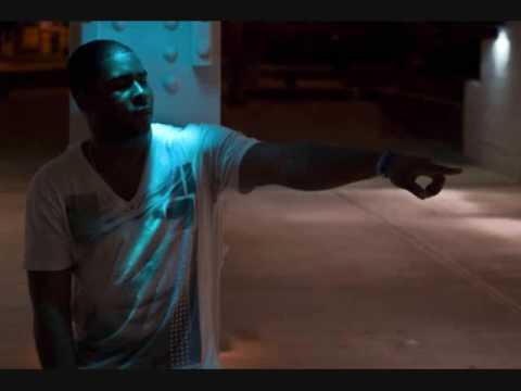 Smoke This - SwiiSs The Kid Legacy ft. D Cash