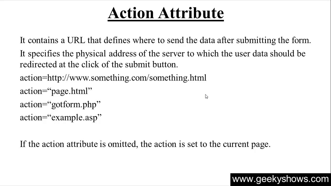 Html form action mailto example best of html forms in html emails.