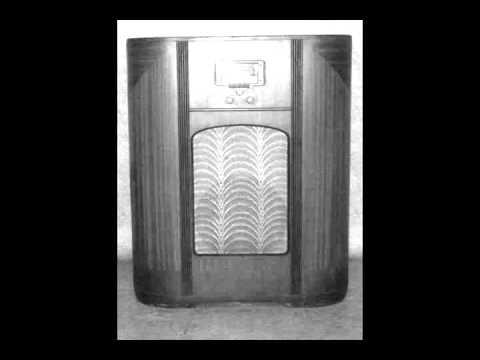 Screen Directors Playhouse Miracle 34th Street 1949