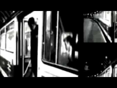 Lighthouse Family - High [OFFICIAL VIDEO]