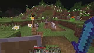 Minecraft Mindcrack - S6E92 - Legal Pot