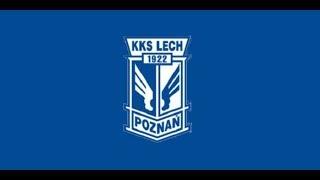 Legia to ch*je a lech mistrz Polski 10 hours