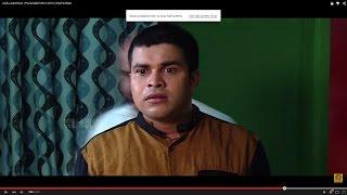 Aadu Jeevitham | Perunnalkili 2015-2016 | Shafi Kollam