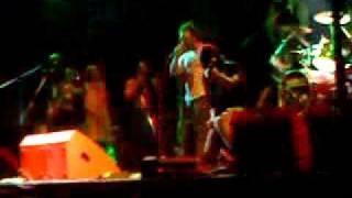 Bicheto - Koi sega e nomer 1 (Live @ Spirit of Burgas 2010)