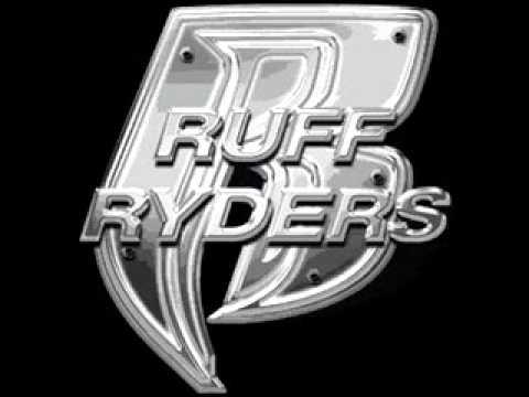 Ruff Ryders Ft. Snoop Dogg, Yung Wun, Scarface & Jadakiss - World War 3