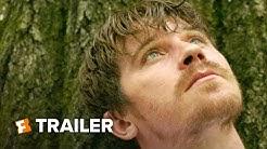Burden Trailer #1 (2020) | Movieclips Trailers