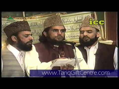 Jamiyat-e-Hassaan RA.(NELSON)Balaghal Ula Bikamaalehe
