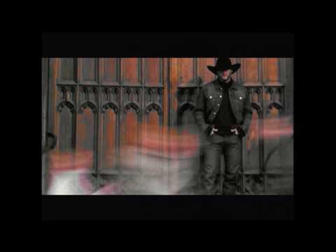 Tim McGraw - Angel Boy (Official Music Video)