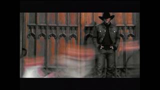Watch Tim McGraw Angel Boy video