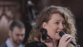 Emilia Martensson - 'WEARIEST RIVER'