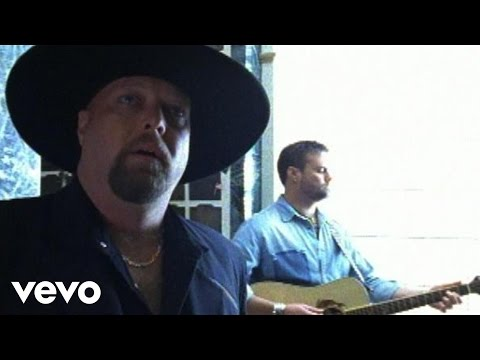 Montgomery Gentry - Didn't I