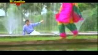 Aur bhala kya maangu mein rab se ( jeeshan ansari 8745840441)