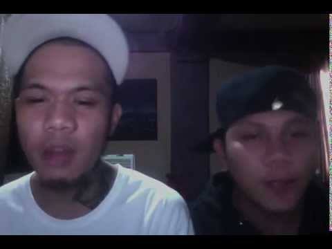 Tanging Hiling 2 (Live) Smugglaz & Curse One