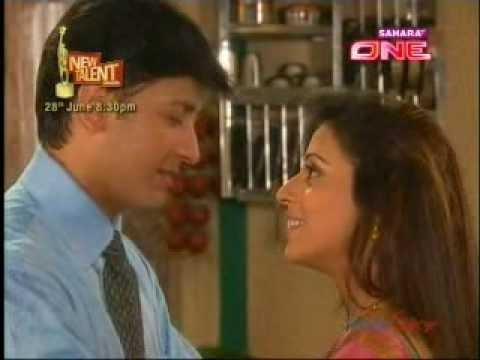 Raj-Rani Scene #87