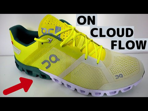 new-on-cloudflow-|-running-shoe-review-|-here-we-are-running