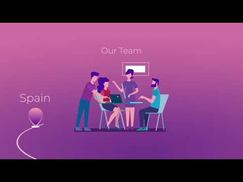 OTA Product and Solutions Video