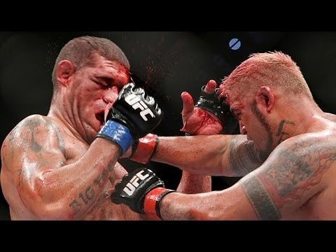 EA Sports UFC 3 Has Arrived Alongside Incredible New ...