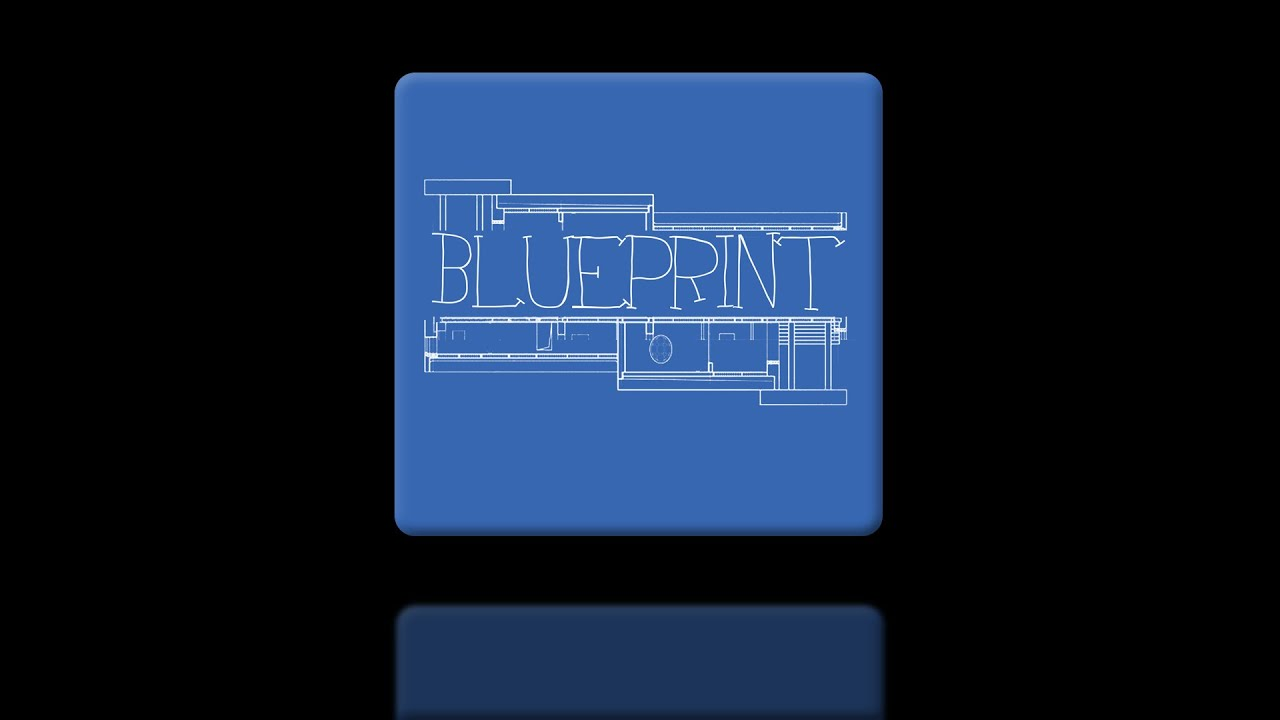 Blueprint by steve martin aaron hines youtube malvernweather Image collections