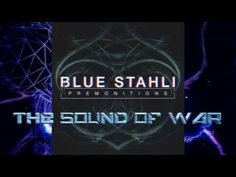 blue stahli discography