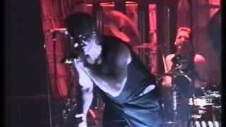 Rammstein - 2001.05.16 - Hamburg [Full Show]