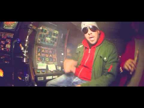 FLER feat. Silla & G-Hot - Geldregen_Immer noch kein Fan davon