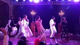 Medley 2 - F&K Wedding 2017