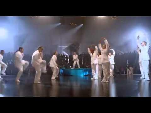 Уличные танцы 3D (2010) смотреть онлайн или скачать фильм