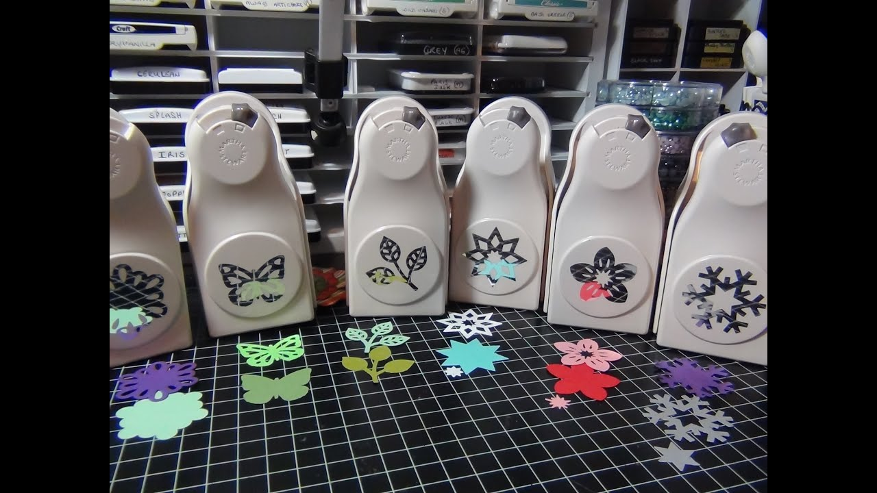 Hsn Paper Crafts