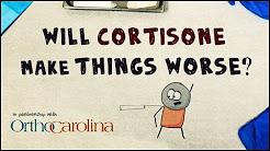 hqdefault - Depression After Cortisone Injection