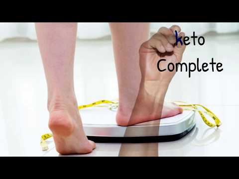 keto-complete-way-to-loose-weight-review-|-keto-complete-pills-|-keto-complete-forskolin