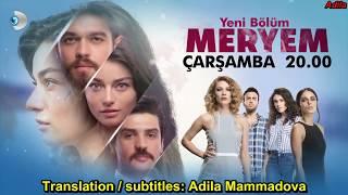 Video meryem episode 5 english subtitles - Download mp3, mp4 Meryem