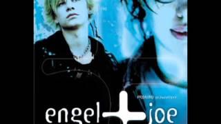 Repeat youtube video Engel und Joe Hörbuch Teil 1
