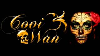 Kdc mexican cholero Covi Wan ft Shyboy y Felón kdc 2014