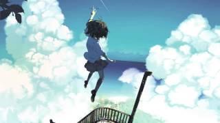 Tomoki Takeuchi - Plein Soleil