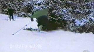 ☆ Christmas Mix #4 - AFV   OrangeCabinet