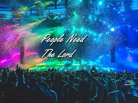 people-need-the-lord---karaoke-saxophone-alto-instrumental-steve-green,-greg-nelson,-phill-mchugh