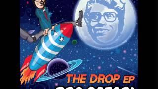 Bro Safari - The Drop (Official Audio) Video