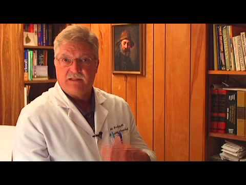 How to Prevent Acid Reflux