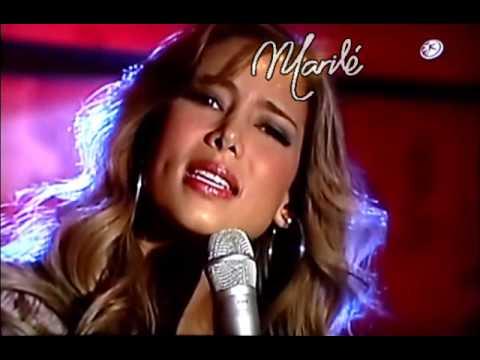 Marilé ~ Como Yo Te Amé ~