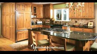 Centex Cabinets Austin Vs Under Budget Austin 512836save