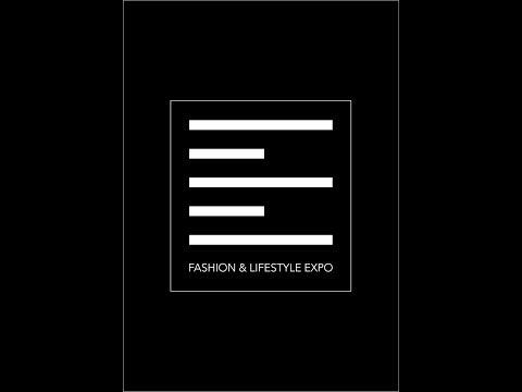 Fashion & Lifestyle Expo 2017