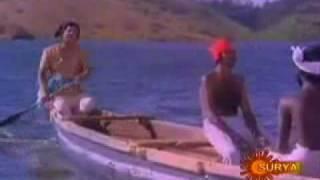 Akkare Akkare Akkareyalloo.flv