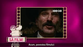 Să Film! - Episodul 7