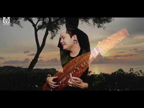 Labrinth - Jealous I Cover Sape'  Uyau Moris