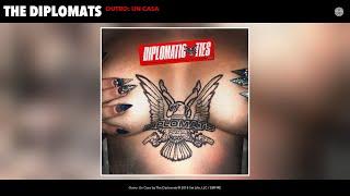 The Diplomats - Outro: Un Casa (Audio)